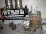Original DFH Brewery